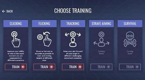 枪支训练模拟器 (4)
