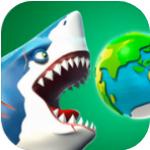 饥饿鲨世界国际服