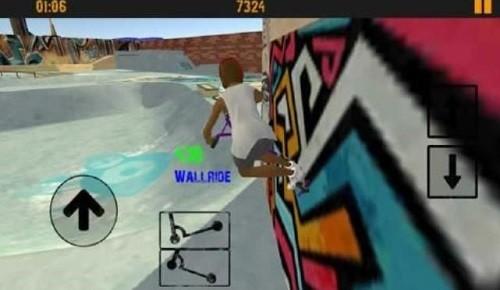 滑板3D2 (2)