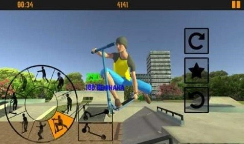 滑板3D2 (1)