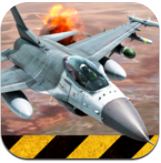 战机模拟器