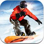 自由式滑雪  v1.5 无限金币版