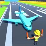 机场管理员