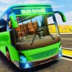 终极教练公交车模拟器