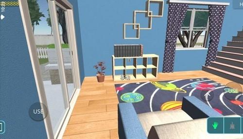 房屋设计师 (2)