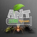 蚂蚁模拟大亨