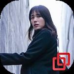 内幕互动式电影  v1.15  中文版