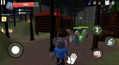 小猪城际警笛头 (3)