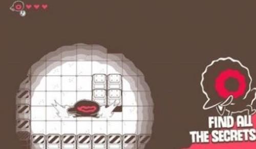 鸭神蛋攻 (4)