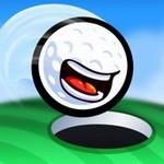 高尔夫闪电战