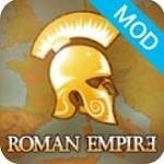 罗马帝国  v1.0.22 无广告版