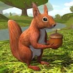 松鼠模拟器2