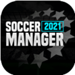 足球经理2021  v12.3.0 中文版