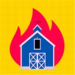 救火消防模拟