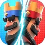 皇室战争变态版