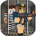 警察VS强盗越狱2