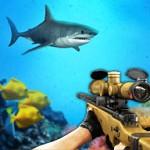 海洋射击模拟器