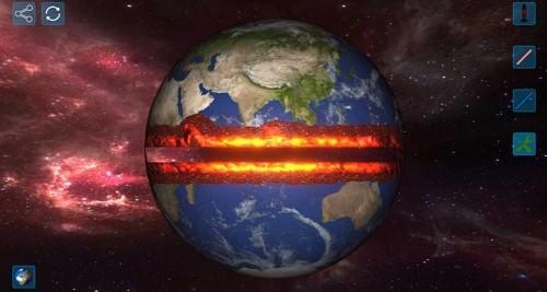 行星破坏模拟器2 (2)