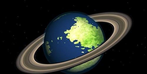 行星破坏模拟器2 (3)