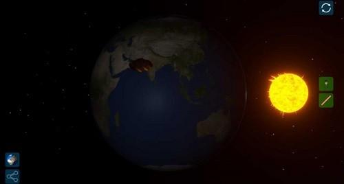 行星破坏模拟器2 (1)