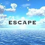 逃离海洋行星