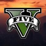 GTA5序章  v6.8.1 安卓未和谐版