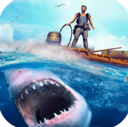 海底探险漂流生存  v2.9 无限资源版