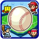 棒球物语  v1.0.0 无限金币版