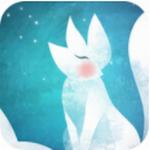 小狐狸之星