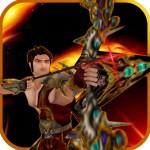 传说忍者弓箭手  v2.0 内购版
