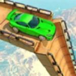 超级坡道终极赛车