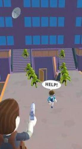 直升机逃脱3D (1)
