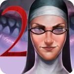 疯狂修女  v1.0.1 汉化版