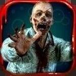 僵尸写实录  v2.0 无限生命版