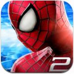 超凡蜘蛛侠2  v2.3.1完美版
