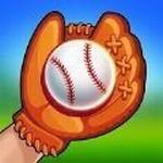 超级棒球比赛