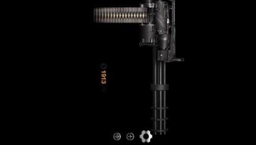 真实武器模拟器 (1)