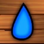 水物理沙箱