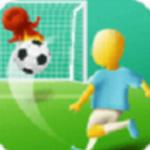 射足球模拟器