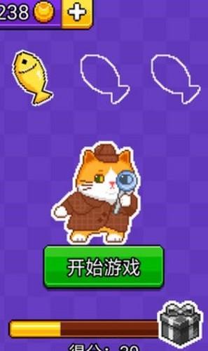 猫咪积木 (4)