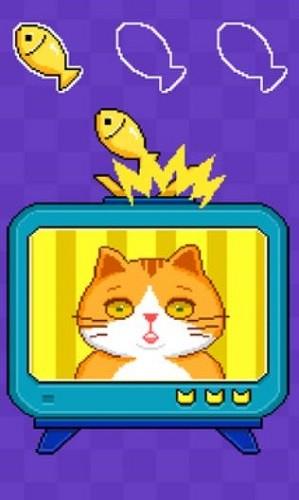 猫咪积木 (3)