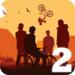 山地自行车模拟2