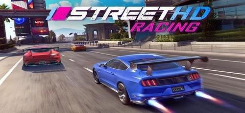 街头赛车高清版 (3)