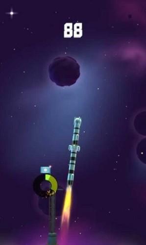 太空边界2 (2)