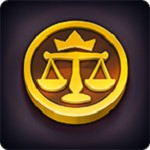律师模拟器