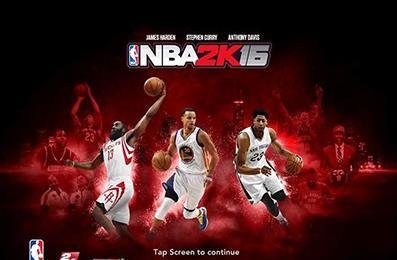 NBA2K20闪退黑屏怎么办 闪退解决办法