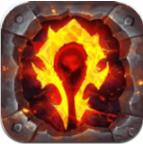 燃烧吧火焰  v102.0.0 无限金币版