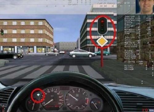 模拟驾驶4 (2)