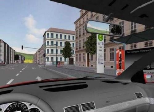 模拟驾驶4 (1)