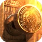 100道神秘的门3  v1.0.3 完整版
